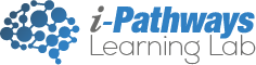 i-Pathways Learning Lab Logo